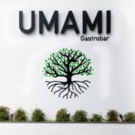 Umami0-opt