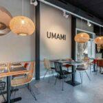 Umami11