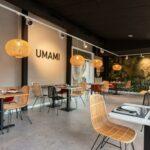 Umami1_menjador